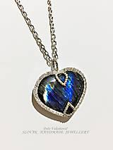 Prstene - Zamilovaný - 11243259_