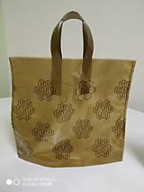 Taštičky - Darčeková taška - 11242731_
