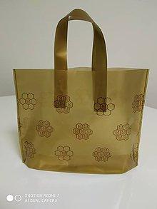 Taštičky - Darčeková taška - 11242725_