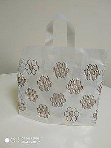 Taštičky - Darčeková taška - 11242728_