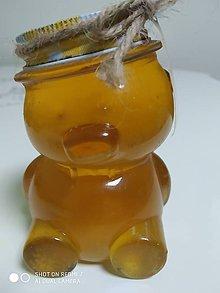 Potraviny - Medvedík - veľký - 11244558_