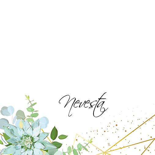 Menovka 10