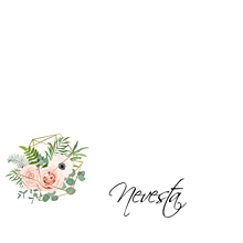 Papiernictvo - Menovka 08 - 11244814_