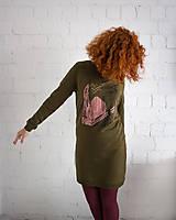 Šaty - Šaty_NY - 11249246_