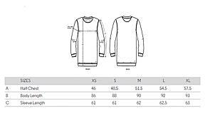 Šaty - Šaty_NY - 11249425_