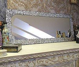 Zrkadlá - Zrkadlo - 11246836_