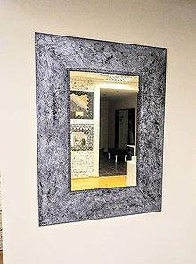 Zrkadlá - Zrkadlo - 11246866_