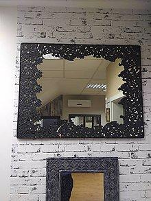 Zrkadlá - Zrkadlo - 11246955_