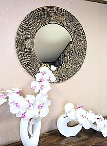 Zrkadlá - Zrkadlo - 11247243_