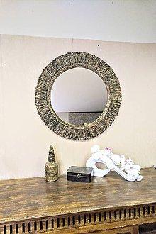 Zrkadlá - Zrkadlo - 11247275_