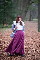 Sukne - sukňa Joanne - 11249354_