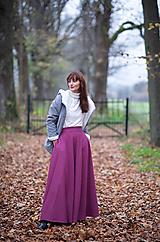 Sukne - sukňa Joanne - 11249356_