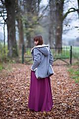 Sukne - sukňa Joanne - 11249358_