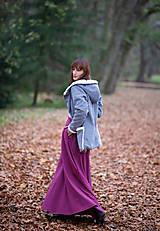 Sukne - sukňa Joanne - 11249369_