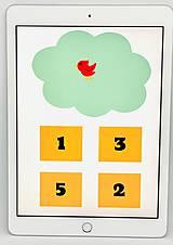 Knihy - e-Kognitívna stimulácia Pozornosť & Počítanie ebook - 11246505_