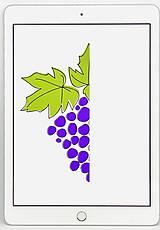 Knihy - e-Kognitívna stimulácia Kreslenie ebook - 11246621_