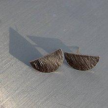 Náušnice - Textúra - 11251850_