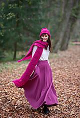 Sukne - sukňa Joanne - 11251593_