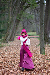 Sukne - sukňa Joanne - 11251595_