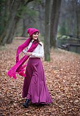 Sukne - sukňa Joanne - 11251597_