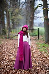 Sukne - sukňa Joanne - 11251599_