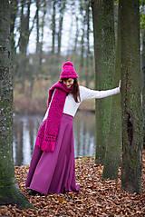 Sukne - sukňa Joanne - 11251620_