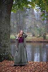 Sukne - sukňa  Sienna - 11252684_