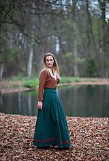 Sukne - sukňa Hariet - 11252798_