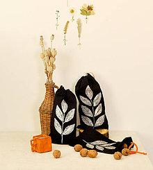 Úžitkový textil - Vrecko - 11250761_