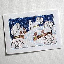 Papiernictvo - Zimná 89 - 11250523_