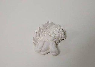 Darčeky pre svadobčanov - anjelik - 11252007_