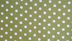 Textil - VLNIENKA DEKA a PRIKRÝVKA 100 % merino top super  NATURAL LUX GREY 135 x 210 cm - 11256101_