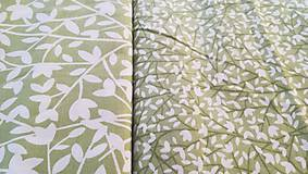 Textil - VLNIENKA DEKA a PRIKRÝVKA 100 % merino top super  NATURAL LUX GREY 135 x 210 cm - 11256107_