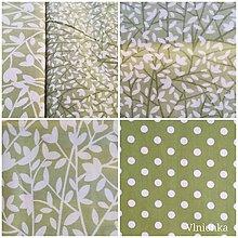 Textil - VLNIENKA DEKA a PRIKRÝVKA 100 % merino top super  NATURAL LUX GREY 135 x 210 cm - 11256096_