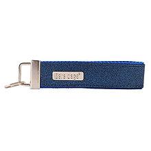 Kľúčenky - Key no.849 - 11254513_