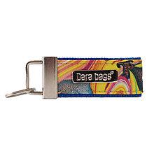 Kľúčenky - Key Mini no.87 - 11255687_