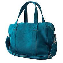 Veľké tašky - Mateo no.3 - 11256653_