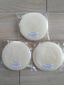 Potraviny - Bezmliečne bezlepkové oblátky firma Terka - 11255776_
