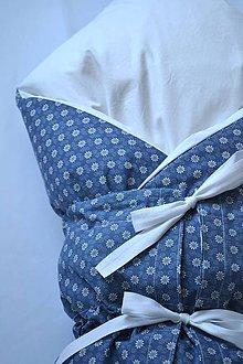Textil - Páperová zavinovačka Folk - 11256022_