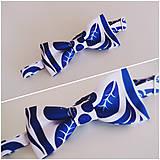 Doplnky - Blue - 11258222_
