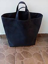 Nákupné tašky - Nákupná taška na zákazku - 11261780_