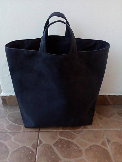 Nákupná taška na zákazku