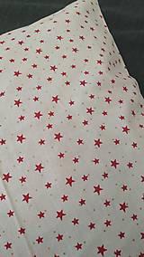 Úžitkový textil - Obliečka na vankúšik - 11262973_
