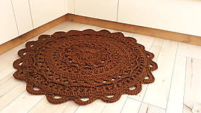 Úžitkový textil - Koberec - 11259709_
