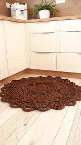 Úžitkový textil - Koberec - 11259710_