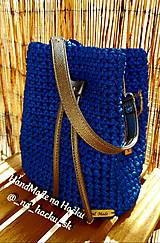 Iné tašky - Taška Vak - 11261360_