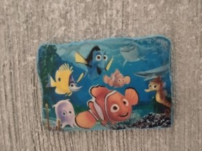 Magnetky - Nemo - 11266159_