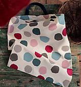 Nákupné tašky - nákupka - 11263202_