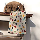 Nákupné tašky - nákupka - 11263214_