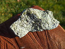 Minerály - colection minerais 0810893214311 - 11267707_